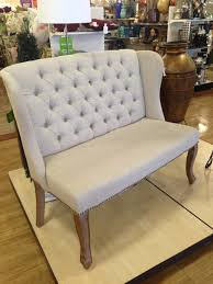 bar stools designer bar stools for homes stools for kitchen