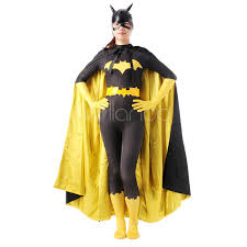 Body Halloween Costumes Compare Prices Body Spandex Suit Women