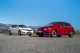 nissan leaf nismo remap nissan pulsar 1 6 dig t gets you 190 hp of clio rs goodness