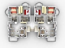 modern home interior design easy house floor plan floor plans