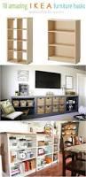 kitchen planning tools dream plan ikea imposing kitchen furniture
