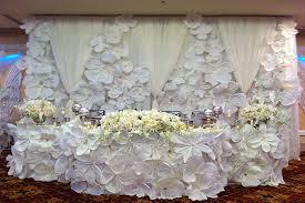 Banquet Halls In Los Angeles Arbat Banquet Hall Gallery