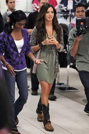 ashley tisdale cowboy boots ashley tisdale fashion stylebistro