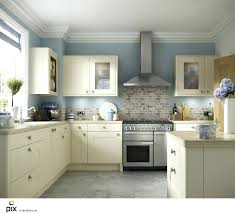 slate blue kitchen cabinets slate blue kitchen cabinets full image for light blue kitchen
