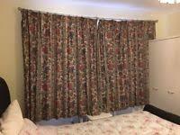 80cm Curtain Pole Curtain Pole In Cardiff Curtains Blinds U0026 Windows Fixtures For