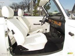 volkswagen beetle convertible interior white interior 1979 volkswagen beetle convertible photo 61779143