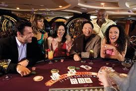 online casino table games best online casino platform forex currency trading online uk