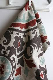 home decor weight fabric 402 best fabric images on pinterest fabrics connection and custom