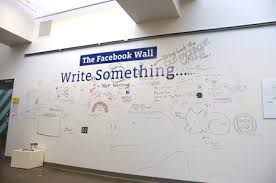 Office Wall Decorating Ideas Facebook Office Wall Drawing Interior Design Ideas Pinterest