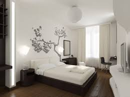 Modern Bedroom Lighting Ceiling Lights Amazing Modern Bedroom Ceiling Lights Modern