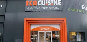 cuisine albi ecocuisine la cuisine tout compris à prix eco albi 81