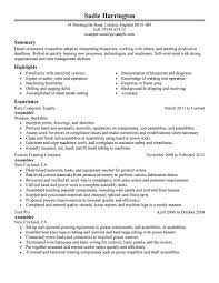 chemical operator resume 100 machine operator resume samples chemical operator resume