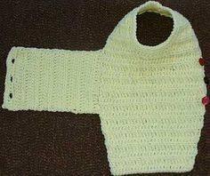 crochet pattern for dog coat dog sweater crochet pattern for small dogs i like this pattern set
