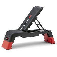 training benches reebok strength training benches ebay