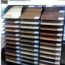 building design get quote flooring 18528