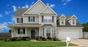 home and renters insurance floyd c petitt insurance san angelo