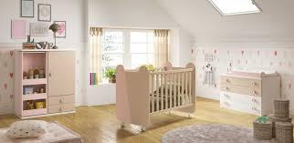 chambre bébé pas cher but chambre bébé pas cher but collection et armoire chambre des photos