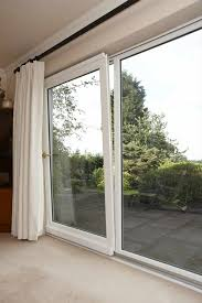 Upvc Sliding Patio Doors Upvc Doors Energy Efficient Glazed Doors
