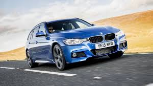 dierks bentley jeep bmw 3 series touring review top gear