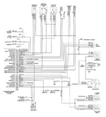 suzuki swift wiring diagram suzuki mehran electrical wiring