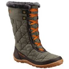 size 12 wide womens boots s boots boots columbia sportswear
