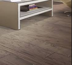 shaw floors trend experts focus on design style and colour to