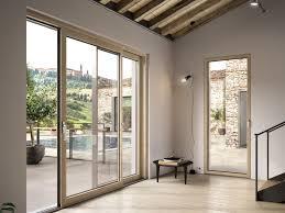 Finestra Vasistas Dwg by Finestre Scorrevoli Infissi E Serramenti Archiproducts