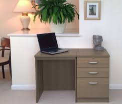 Pine Home Office Furniture by Cheap Office Furniture Uk Atelier Desks Orangebox Joy12 Black
