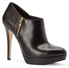 michael kors womens boots size 12 locker canada s michael michael kors arley stretch