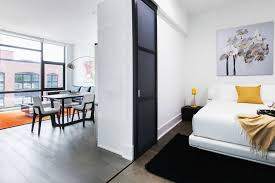 hoboken one bedroom apartments fully furnished one bedroom apartments hoboken