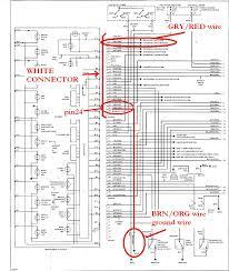 wiring diagram bmw e36 wiring diagram schemes