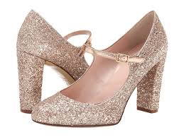 wedding shoes reddit sparkly day wedding shoes offbeat