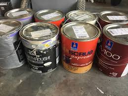 billings mt craigslist what to do with old paint matt the painter billings mt