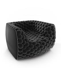 Armchair Design 50 Best Modern Design Images On Pinterest Architecture Home And