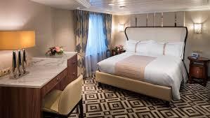 club ocean suite azamara club cruises