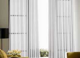 prominent concept exceptional pink satin curtains praiseworthy