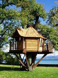 treehouse homes for sale tree houses for sale for up to 80 000 telegraph