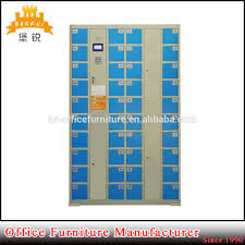 list manufacturers of phone charge cabinet buy phone charge