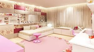 Bedroom  Bedroom Paint Design Bright Bedroom Ideas Butterfly - Bright bedroom designs
