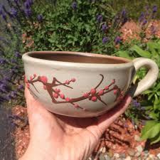 Kitchen Herb by Kitchen Herb Garden In A Mug U2014blog Birch Landing Home