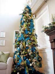 197 best christmas trees 2 images on pinterest merry christmas