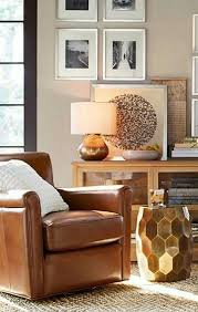 swivel leather chairs living room 19 best modern swivel chairs images on pinterest modern swivel