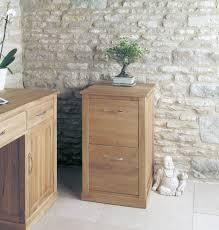 mobel oak 2 drawer filing cabinet cor07a