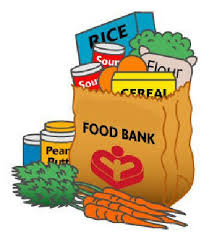 4 ways to give on thanksgiving mitzi dulan america s nutrition