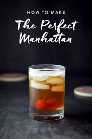 manhattan drink best 25 manhattan cocktail recipes ideas on pinterest manhattan