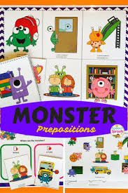2143 best special education language arts images on pinterest