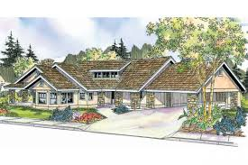 house plans with inlaw suite florida styleuse plans cracker old courtyard ranch style house