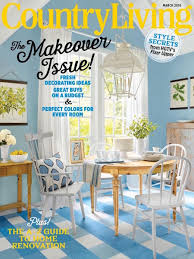 Home Designer And Architect March 2016 by Top 100 Interior Design Magazines You Should Read Full Version