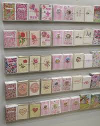best 25 greeting cards display ideas on card displays