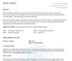 cover letters australia cover letter examples cover letter